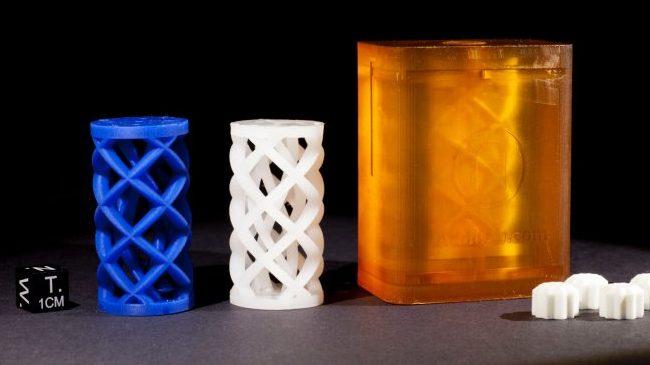 AddiFab 和三菱化学先进材料将提供 FIM 生产服务